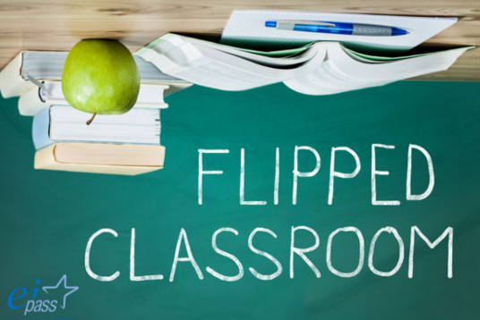 CORSO ONLINE FLIPPED CLASSROOM